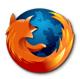 Užitečné rozšíření pro Mozilla Firefox